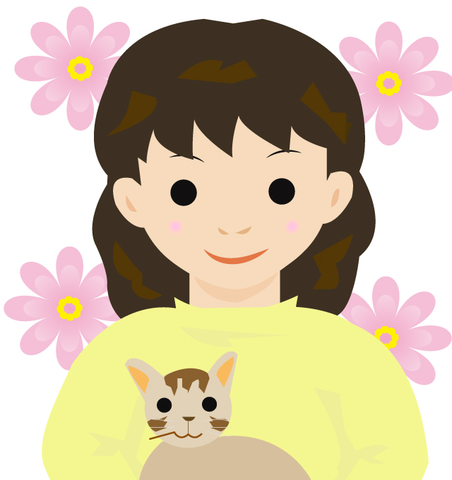 パラコ(Eiko Sato)